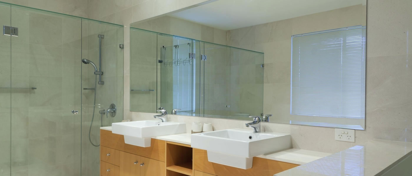made-to-measure-mirrors