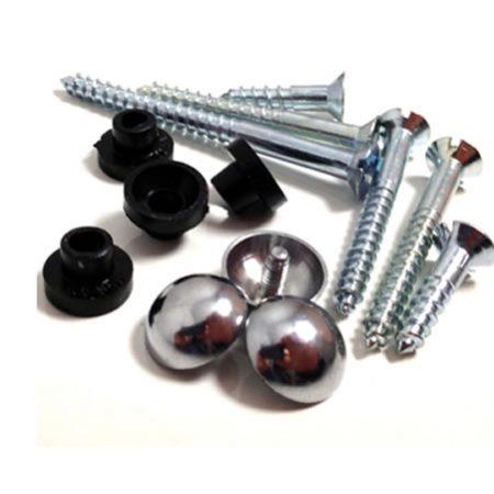 mirror-made-to-measure-screws