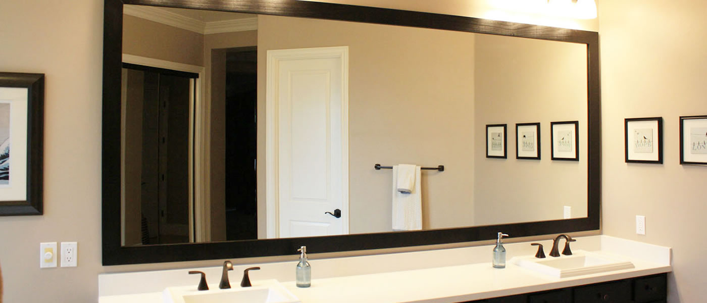 mirrors-cut-to-size